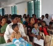 Optimized-Chittoor 4th August 2012