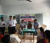 Optimized-Chittoor 4th August 2012 (3)