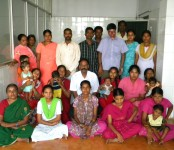 Optimized-Chittoor Camp 20th Feb 2010