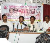 Optimized-Palakad Pressmet July 29 2009