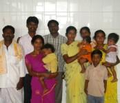 Optimized-Subramanyam 3rd sep 2009