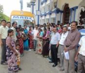 Optimized-Thiruvarur 22 September 2012