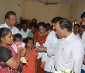 Optimized-Vedaranyam 31 st Augst 2010 (1)