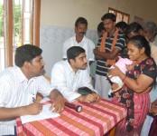 Optimized-Vedaranyam 31 st Augst 2010